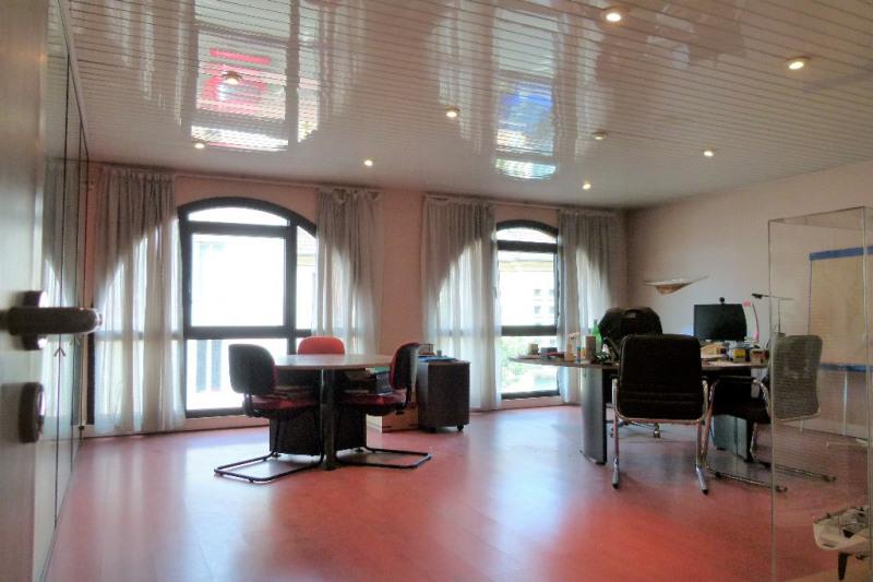 Vente bureau à Évreux centre ville cathédrale 27000 bureau