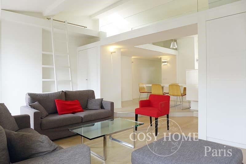 Location Appartement  Pices Paris me  Appartement FT