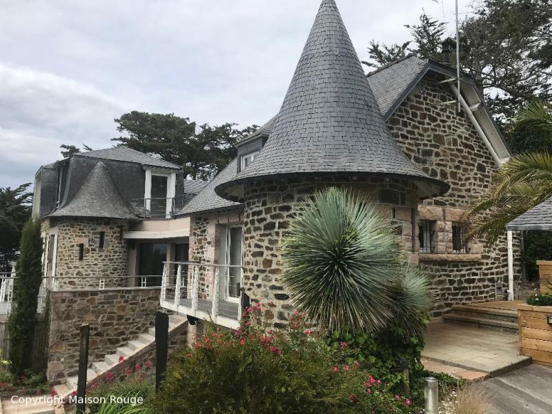 new product buy online official photos Vente maison et villa de luxe Pléneuve-Val-André - maison et ...