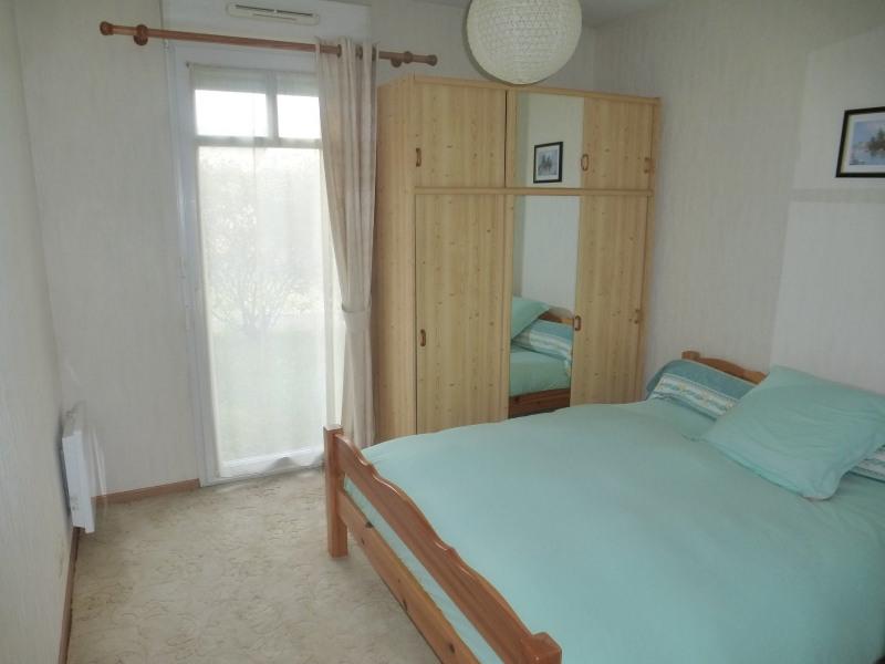 Vente Appartement 3 pièces 64m² La Teste de Buch