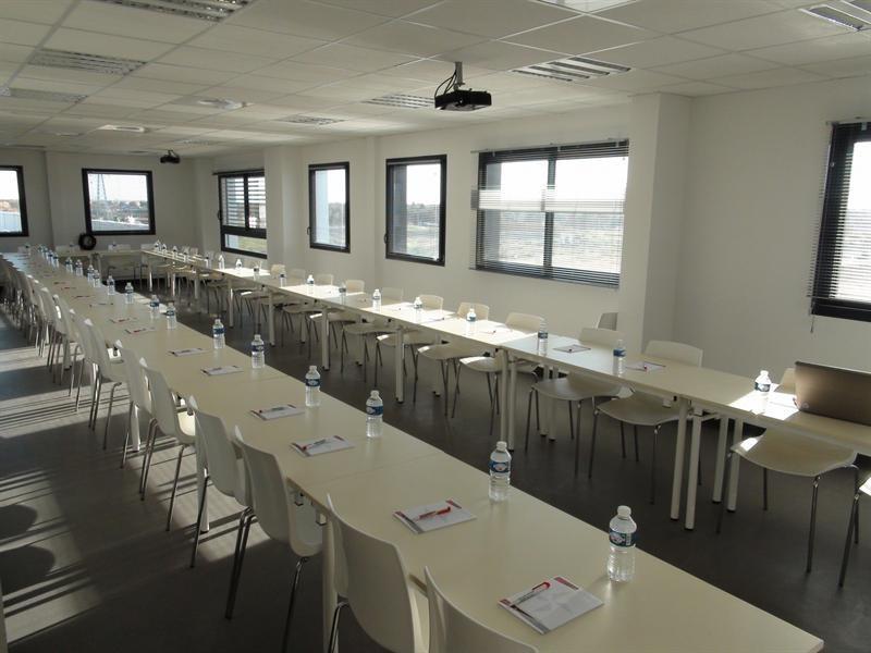 Location Bureau Montpellier Hrault 34 12 m Rfrence N