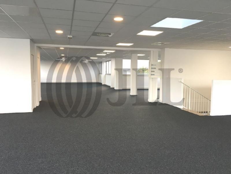 Location bureau fresnes val de marne m² u référence n° l