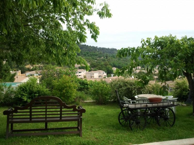 Appartement à Gréoux-les-Bains pour 2 personnes - 90680522 ...