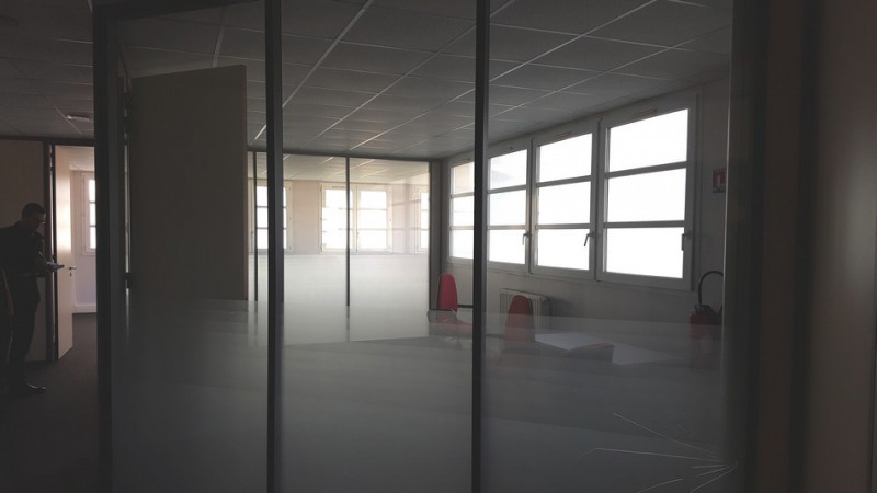 location bureau saint maur des foss s la pie 94100 bureau saint maur des foss s la pie de. Black Bedroom Furniture Sets. Home Design Ideas
