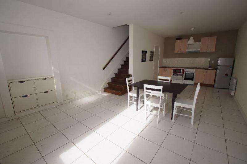 Vente Maison / Villa 100m² Poitiers