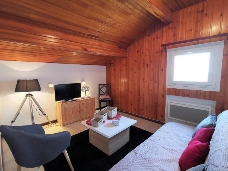 Location vacances Bagnères-de-Bigorre -  Maison - 6 personnes - Télévision - Photo N° 1