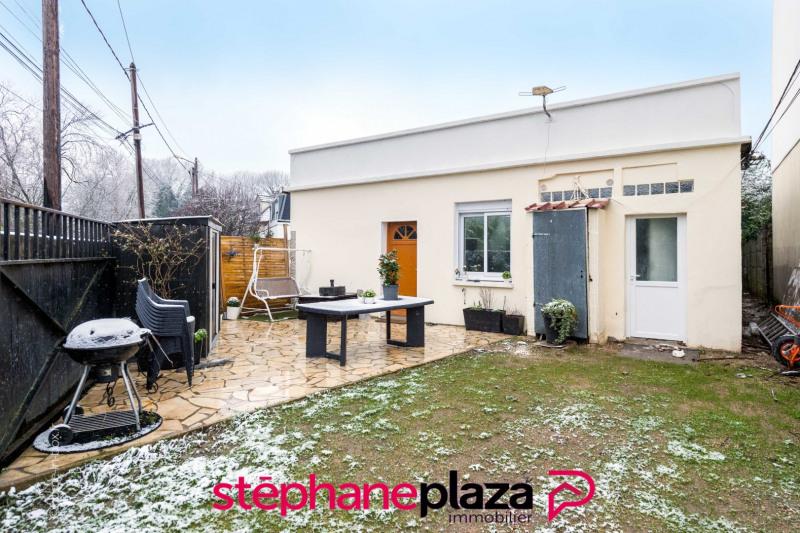vente maison noisy le grand maison 200m 483000. Black Bedroom Furniture Sets. Home Design Ideas