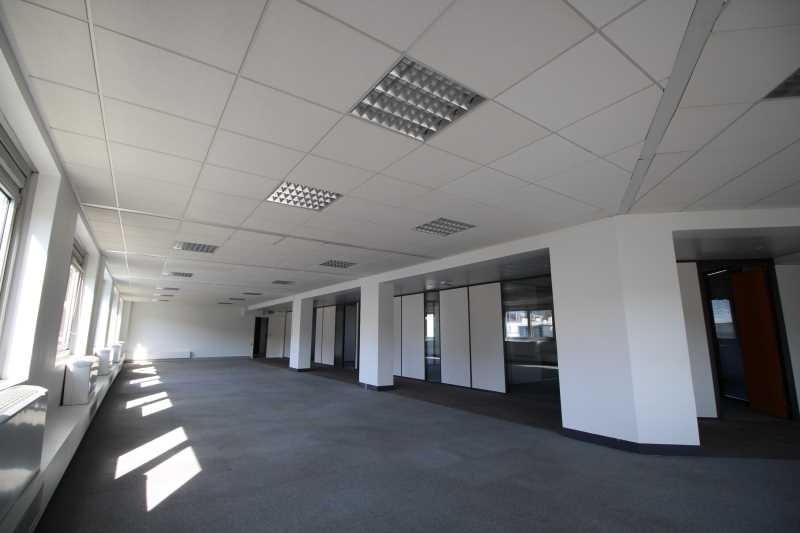 location bureau suresnes centre ville 92150 bureau suresnes centre ville de 2330 m ref. Black Bedroom Furniture Sets. Home Design Ideas