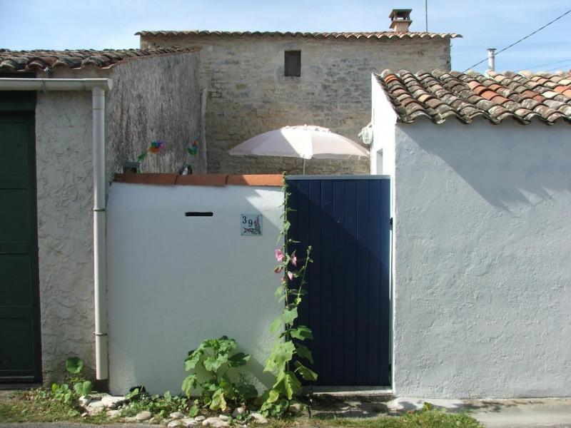 Ile d'Oleron, Maison rénovée dans un joli village au calme  et à proximité de la plage