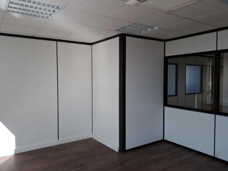 location bureau les ulis queue d 39 oiseau 91940 bureau les ulis queue d 39 oiseau de 78 m ref. Black Bedroom Furniture Sets. Home Design Ideas