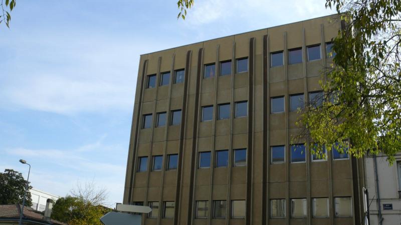Location bureau à bordeaux hôtel de ville quinconce saint seurin