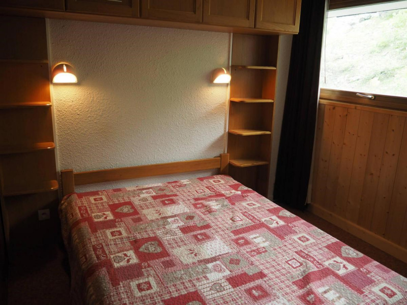 Appartement triplex 3 pièces 8 personnes (419)