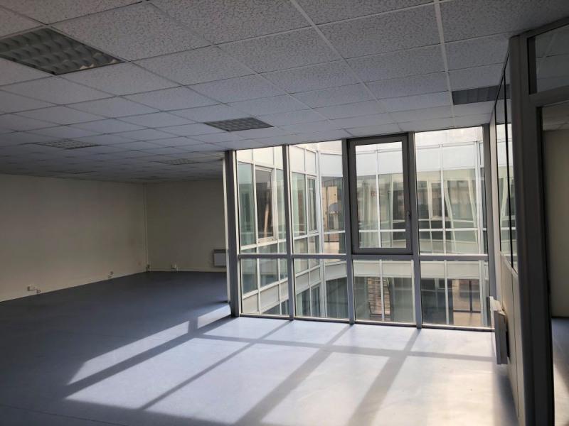 Location bureau à le havre 76600 bureau le havre de 655 m² ref
