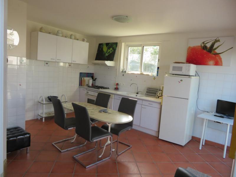 Alquileres de vacaciones Arcangues - Apartamento - 4 personas - BBQ - Foto N° 1