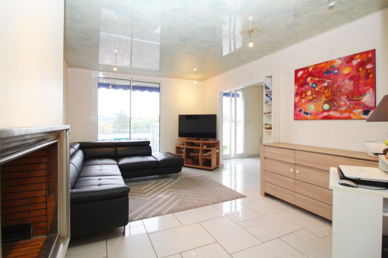 vente appartement 5 pi ces et plus tours appartement f5. Black Bedroom Furniture Sets. Home Design Ideas