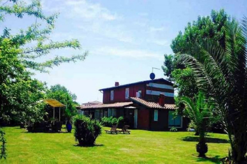 Vente Maison / Villa 365m² Camaiore