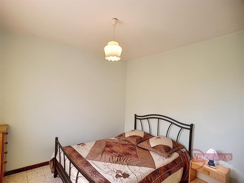 Location vacances Lamalou-les-Bains -  Appartement - 4 personnes - Télévision - Photo N° 1