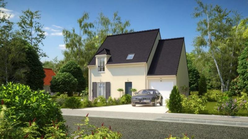Vente maison 5 pi ces et plus douarnenez maison projet for Vente maison en construction