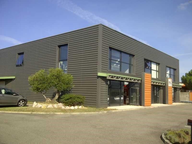 Location Local d'activités / Entrepôt Beauzelle