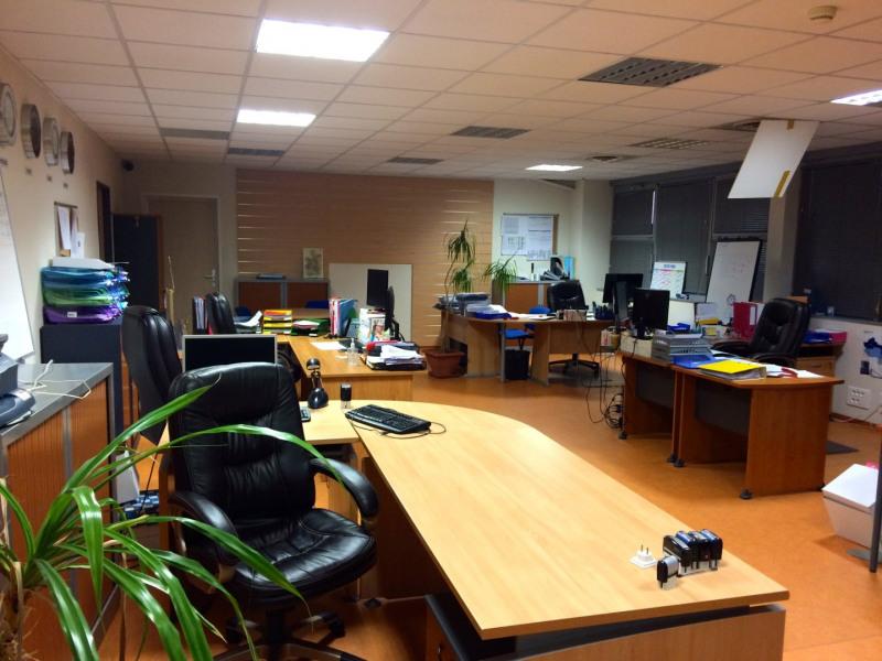 Location bureau beauvais oise 60 500 m r f rence n for Bureau beauvais