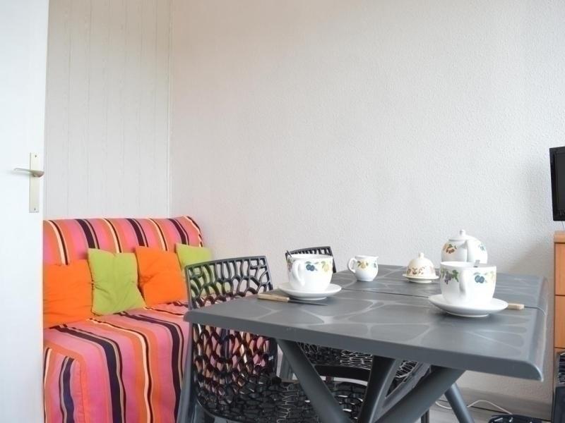 Location vacances Le Grau-du-Roi -  Appartement - 4 personnes - Climatisation - Photo N° 1