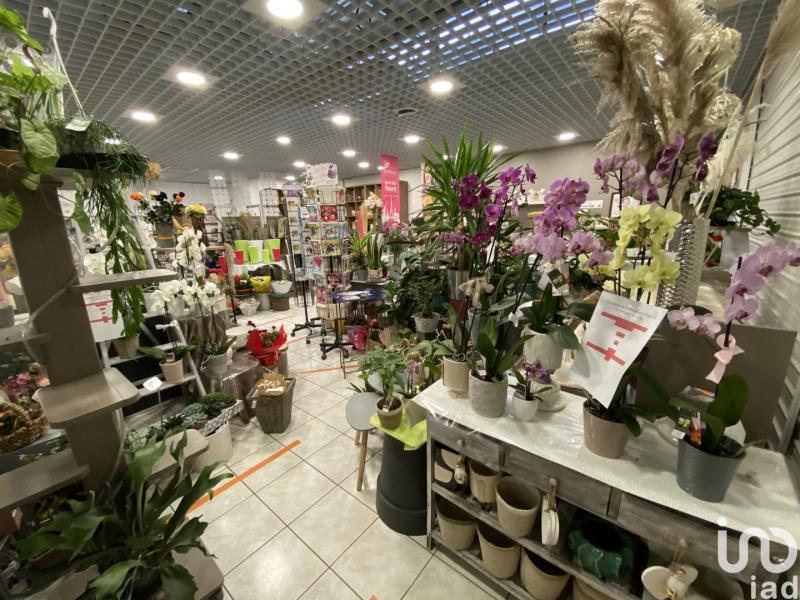 Vente Boutique Thézan-lès-Béziers