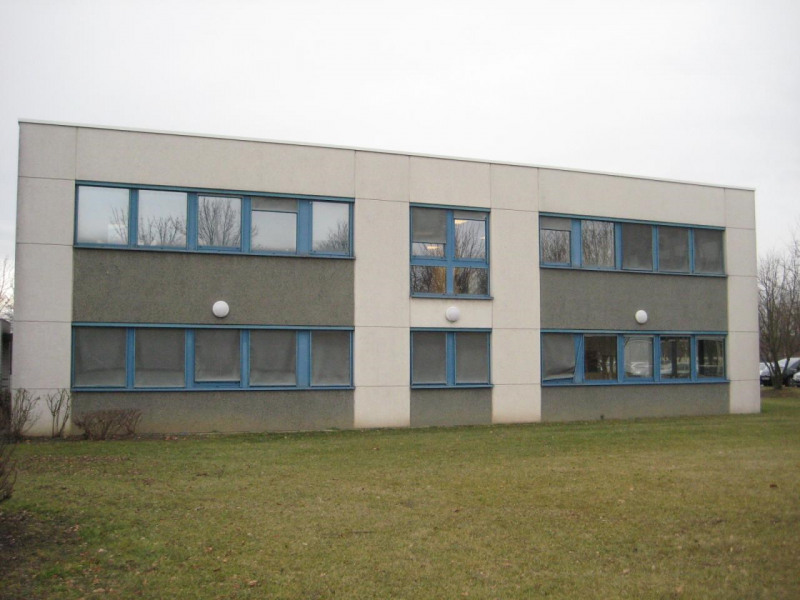 Location bureau mulhouse haut rhin 68 324 m r f rence for Buro mulhouse