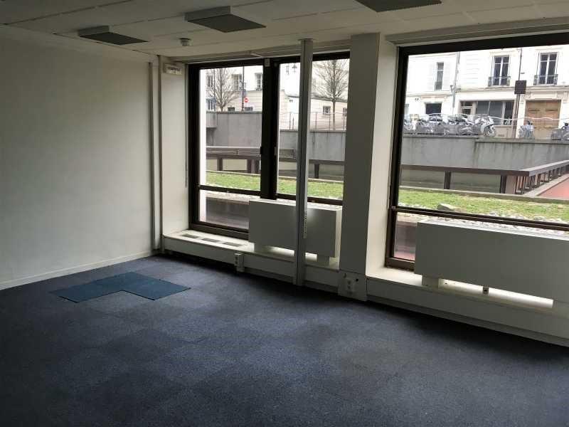 Achat bureau saint cloud bureaux à vendre saint cloud