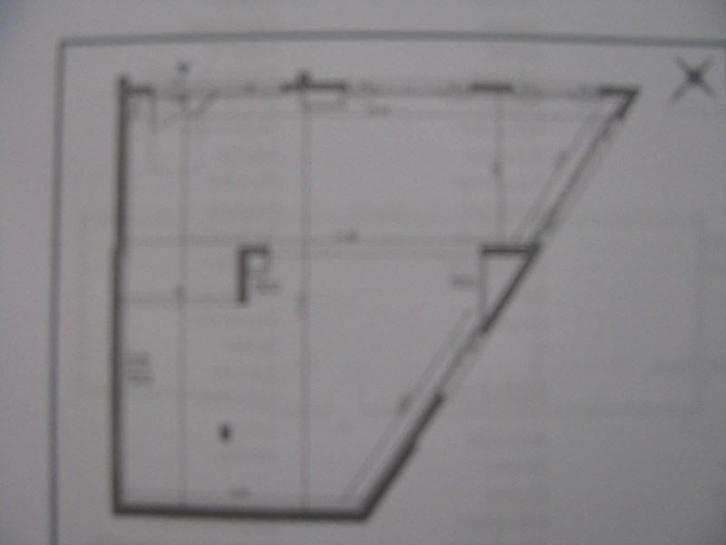 vente bureau bayonne pyr n es atlantiques 64 117 m r f rence n x 03356. Black Bedroom Furniture Sets. Home Design Ideas