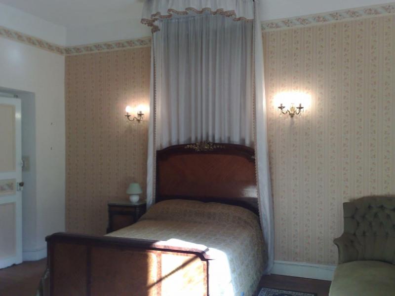 Location vacances Cambounet-sur-le-Sor -  Chambre d'hôtes - 3 personnes - Chaise longue - Photo N° 1