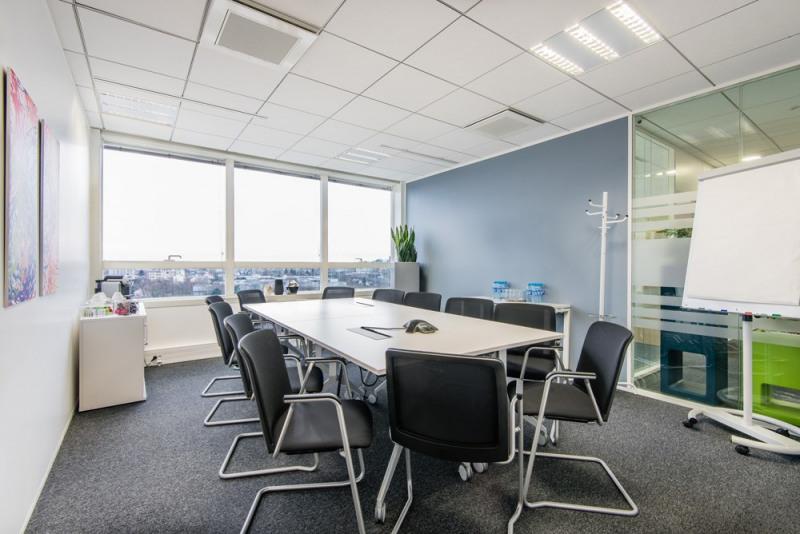 location bureau schiltigheim espace europ en de l 39 entreprise mittefeld 67300 bureau. Black Bedroom Furniture Sets. Home Design Ideas