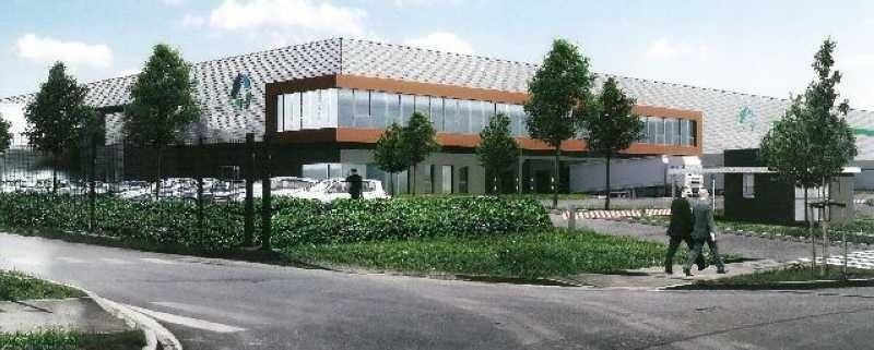 location entrep t v mars val d 39 oise 95 15441 m r f rence n 81350. Black Bedroom Furniture Sets. Home Design Ideas