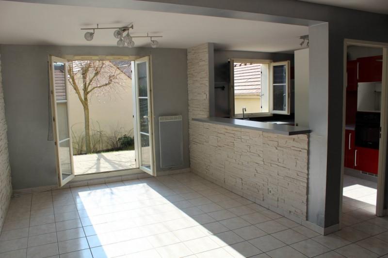 Vente Maison 4 pièces 87,42m² Limay