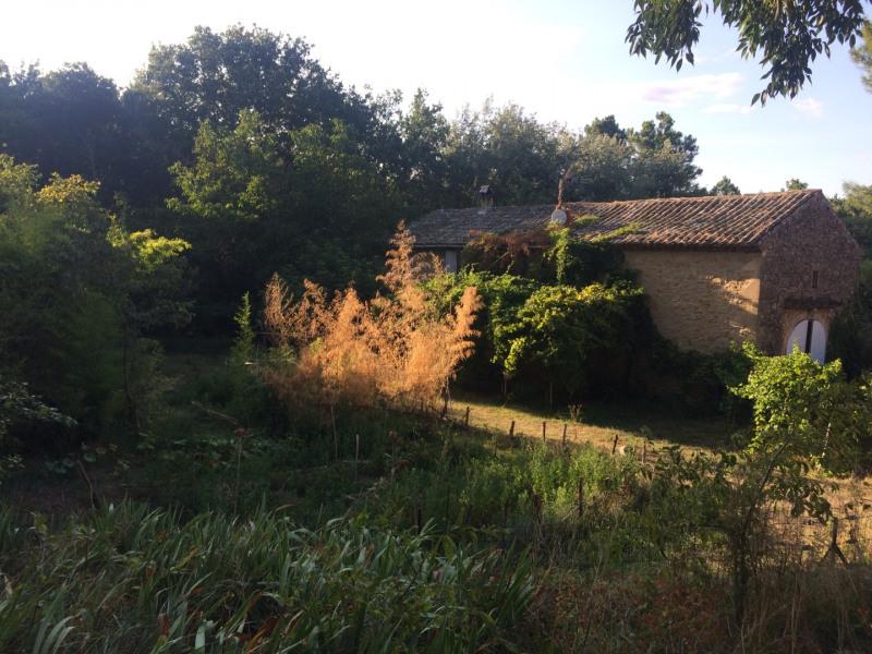 Alquileres de vacaciones Sabran - Casa - 6 personas - Jardín - Foto N° 1