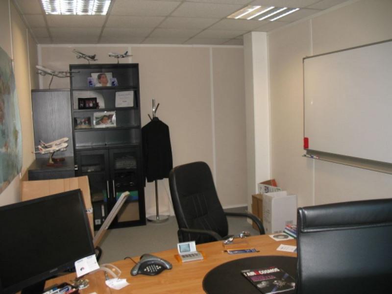 location bureau noisy le roi yvelines 78 20 m r f rence n 2295. Black Bedroom Furniture Sets. Home Design Ideas