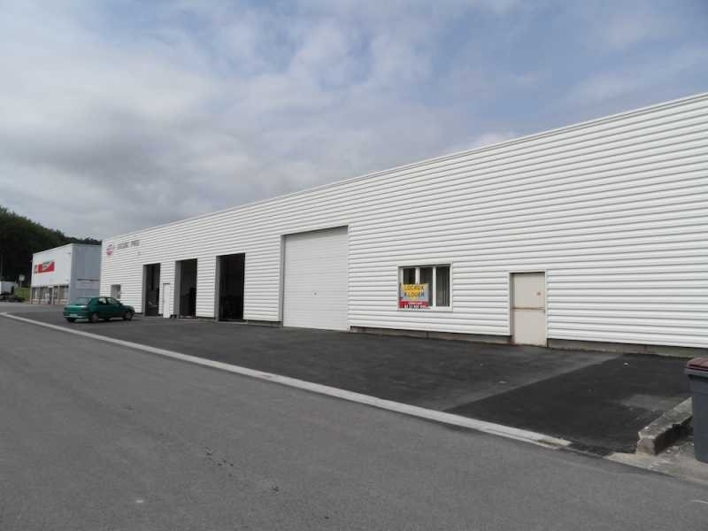 location local d 39 activit s villeneuve saint germain aisne