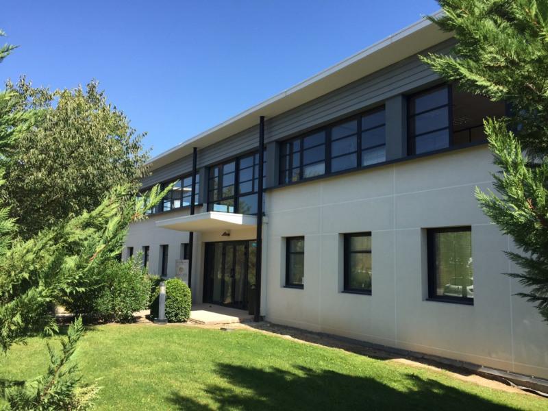 location bureau aix en provence bouches du rh ne 13 415 m r f rence n 511103. Black Bedroom Furniture Sets. Home Design Ideas