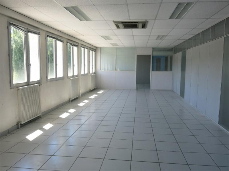 location bureau bourgoin jallieu is re 38 195 m r f rence n bj16. Black Bedroom Furniture Sets. Home Design Ideas