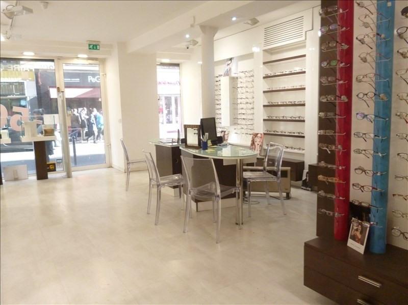 Location boutique paris 8 me europe 75008 boutique for Boutique hotel paris 8eme