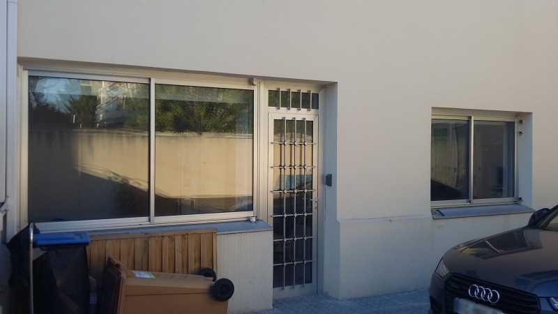 Location bureau à enghien les bains residentiel barre d ormesson