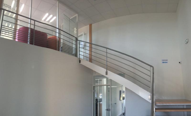 location bureau villeneuve d 39 ascq 59491 bureau villeneuve d 39 ascq de 150 m ref 595043. Black Bedroom Furniture Sets. Home Design Ideas
