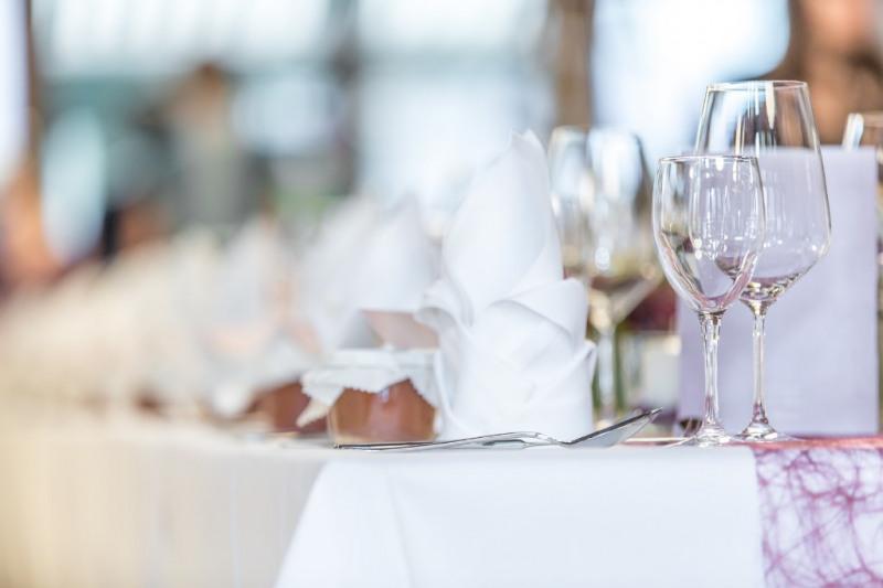 Fonds de Commerce Restaurant Vannes