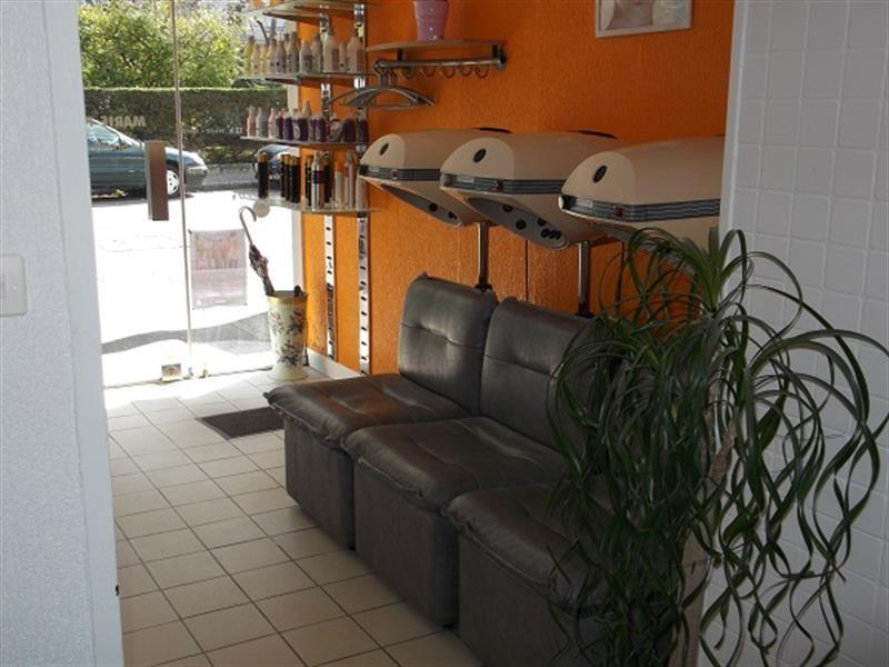 Vente Local d'activités / Entrepôt Bordeaux