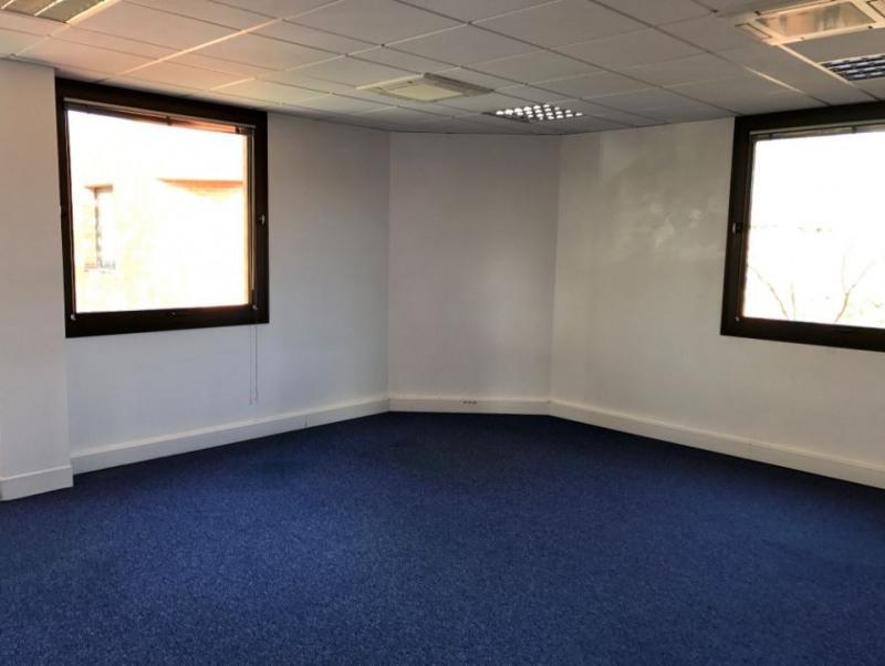 location bureau montigny le bretonneux base de loisirs 78180 bureau montigny le bretonneux. Black Bedroom Furniture Sets. Home Design Ideas