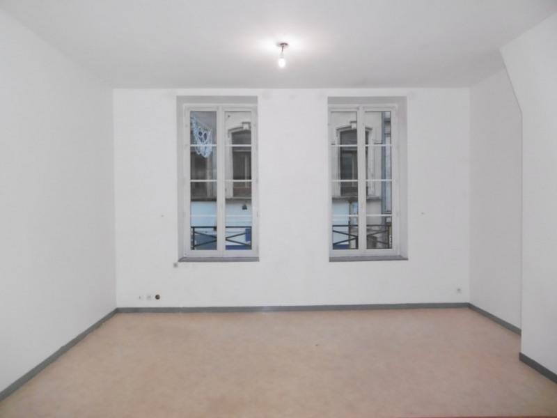 Vente appartement 3 pièces Boulogne-sur-Mer - appartement F3 T3 3 ... 540777f29e97
