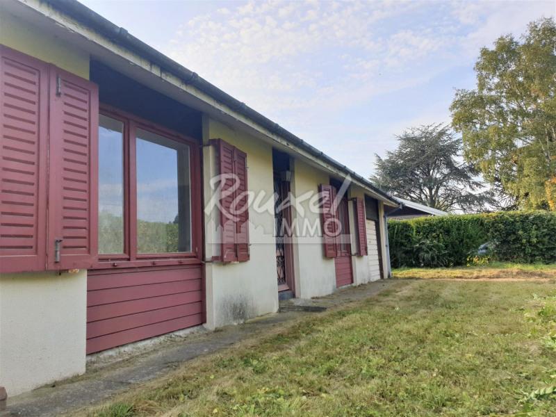 vente maison 3 pi ces pontault combault maison villa f3 t3 3 pi ces 73 95m 299900