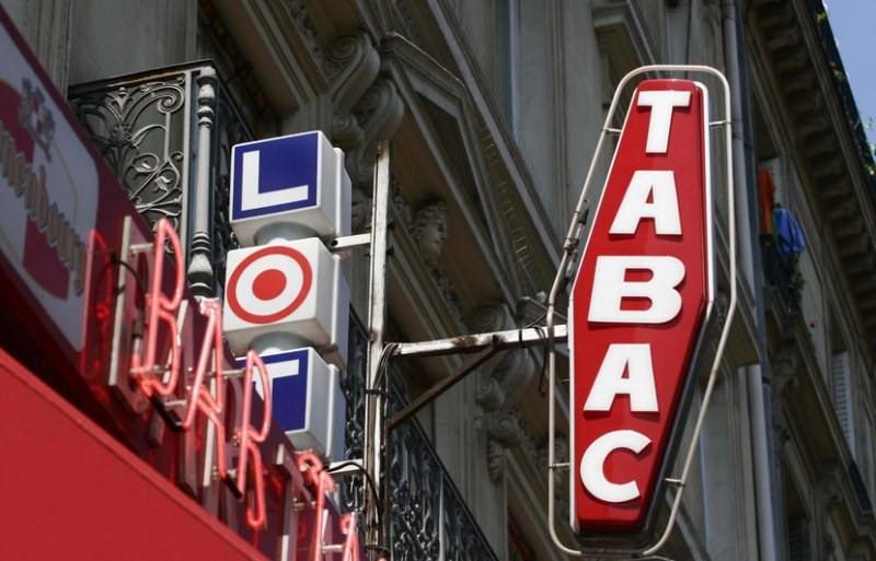 Boutique 75m² Paris 20ème