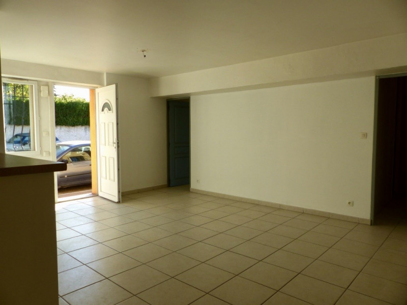 location appartement t3 septemes-les-vallons