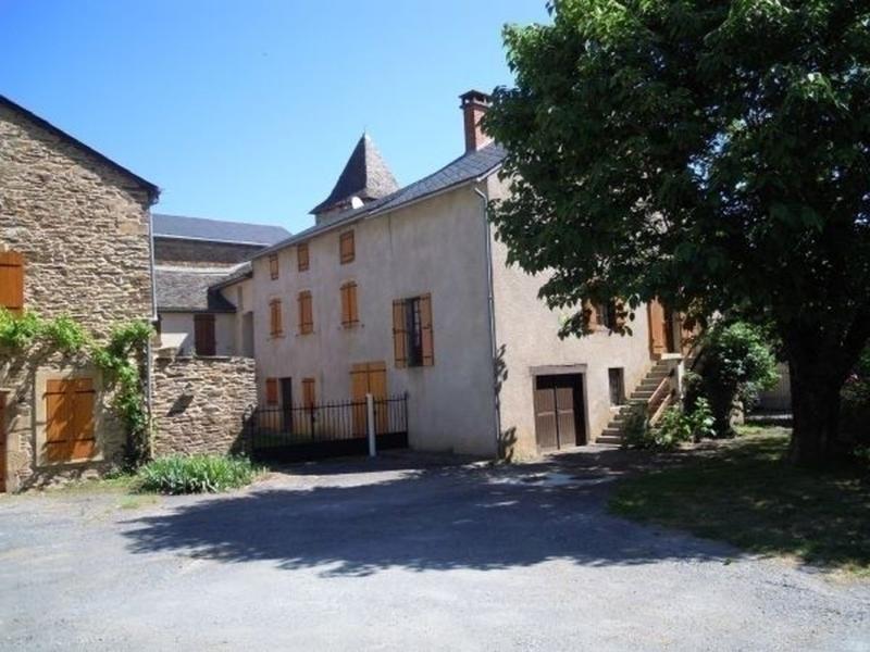 Chez Barthou
