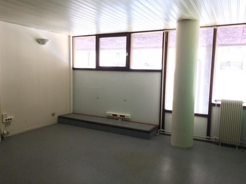 vente local d 39 activit s ivry sur seine centre ville est 94200 local d 39 activit s ivry sur. Black Bedroom Furniture Sets. Home Design Ideas